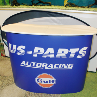 US-Parts messilaud
