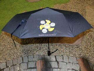 PPA vihmavari