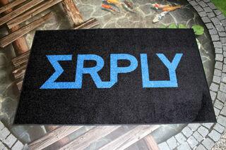 ERPLY logovaip