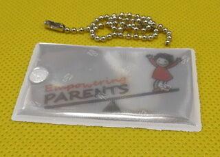 Helkur Empowering Parents