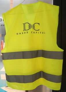 Helkurvest Dasos Capital