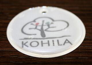 Helkur Kohila
