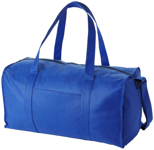 5c06d8dc7f7 Spordi- & reisikotid - MASTILIPUD.ee - Reisikott - kotid, kotid ...