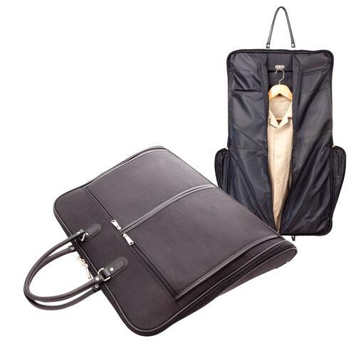 52d8e2bb855 Spordi- & reisikotid - MASTILIPUD.ee - Ülikonnakott - kotid, kotid ...